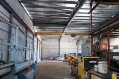 Our workshop extention